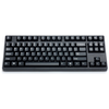 A product image of Filco Majestouch Convertible Bluetooth/USB TKL Mehcanical Keyboard (MX Blue)