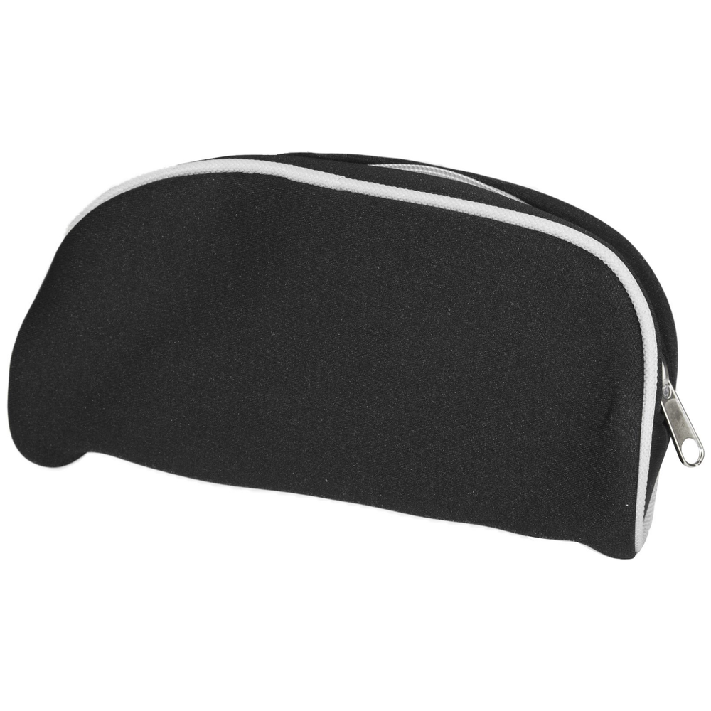 A large main feature product image of Startech Neoprene Case