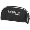 A product image of Startech Neoprene Case