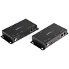 A product image of Startech 1080p HDMI over IP Extender - Up to 492 ft. (150 m)