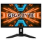 """A small tile product image of Gigabyte M32Q 31.5"""" QHD 170Hz 0.8ms IPS Gaming Monitor"""