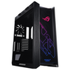 A product image of ASUS ROG Strix Helios Mid Tower Case w/Tempered Glass Side Panel