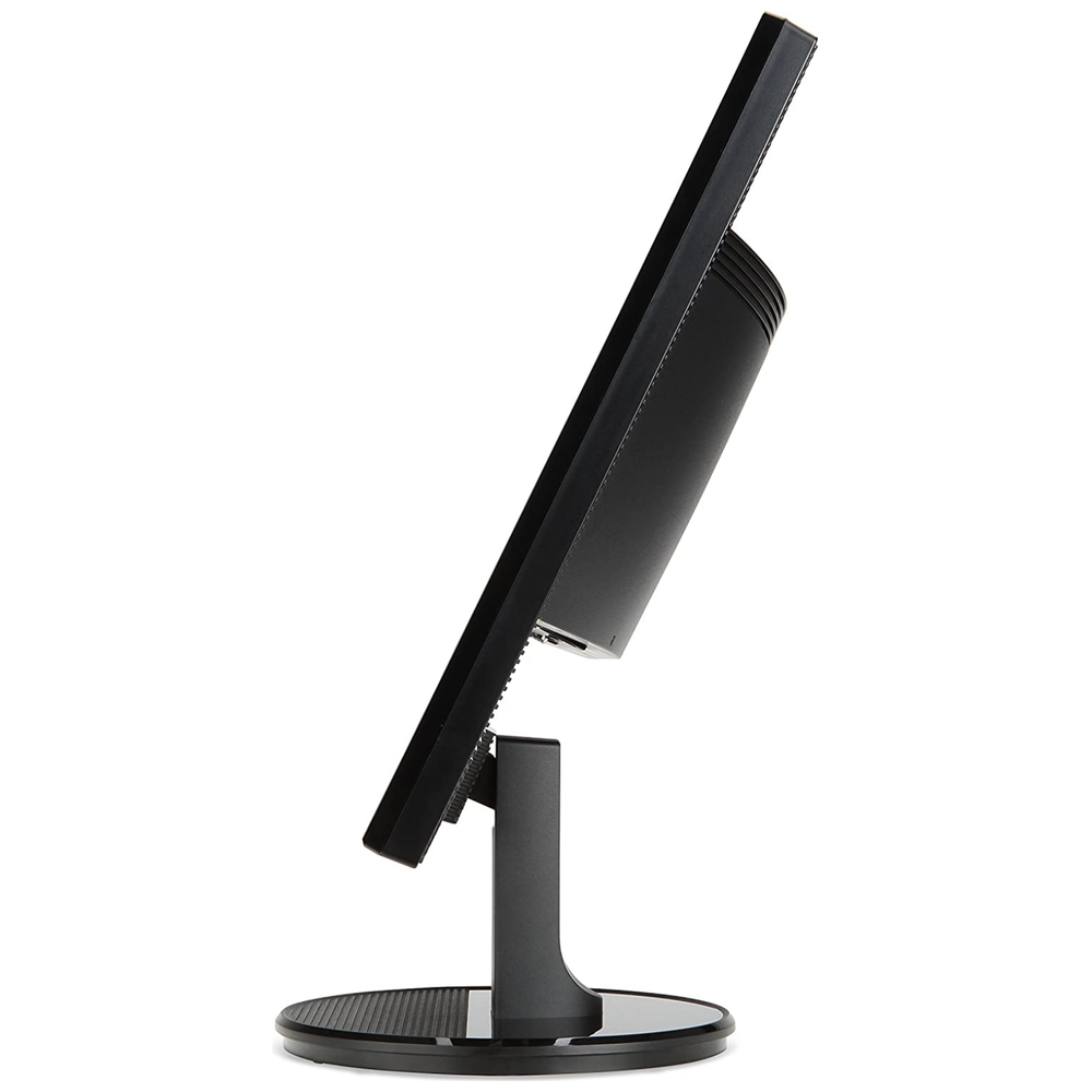 """A large main feature product image of Acer K242HYLB-SPK 23.8"""" Full HD 4MS LED Monitor"""