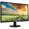 """A small tile product image of Acer K242HYLB-SPK 23.8"""" Full HD 4MS LED Monitor"""