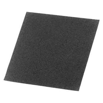 Product image of Thermal Grizzly Carbonaut Thermal Pad 38x38x0.2mm - Click for product page of Thermal Grizzly Carbonaut Thermal Pad 38x38x0.2mm