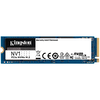 A product image of Kingston NV1 2TB NVMe M.2 SSD