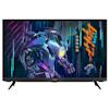 "A product image of Gigabyte Aorus FV43U 43"" UHD 144Hz 1MS HDR1000 VA QLED Gaming Monitor"