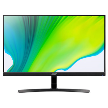 "Product image of Acer K243Y 23.8"" FHD 75Hz 1MS IPS LED Monitor - Click for product page of Acer K243Y 23.8"" FHD 75Hz 1MS IPS LED Monitor"