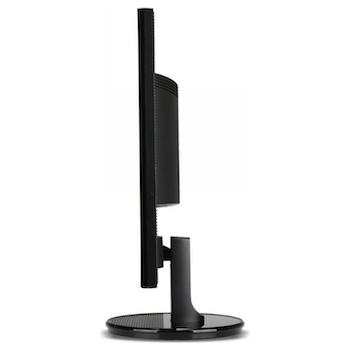 "Product image of Acer K272HLE 27"" FHD 60Hz 4MS VA LED Monitor - Click for product page of Acer K272HLE 27"" FHD 60Hz 4MS VA LED Monitor"