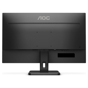 "Product image of AOC 27E2QAE 27"" FHD 75Hz 4MS IPS LED Monitor - Click for product page of AOC 27E2QAE 27"" FHD 75Hz 4MS IPS LED Monitor"
