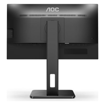 "Product image of AOC 27P2Q 27"" FHD Adaptive-Sync 75Hz 4MS IPS LED Gaming Monitor - Click for product page of AOC 27P2Q 27"" FHD Adaptive-Sync 75Hz 4MS IPS LED Gaming Monitor"