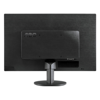 "Product image of AOC E2470SWH 23.6"" FHD 60Hz 1MS LED TN Monitor - Click for product page of AOC E2470SWH 23.6"" FHD 60Hz 1MS LED TN Monitor"
