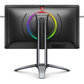 """Product image of AOC AGON AG273QXP 27"""" QHD G-SYNC-C 170Hz IMS HDR400 IPS LED Gaming Monitor - Click for product page of AOC AGON AG273QXP 27"""" QHD G-SYNC-C 170Hz IMS HDR400 IPS LED Gaming Monitor"""
