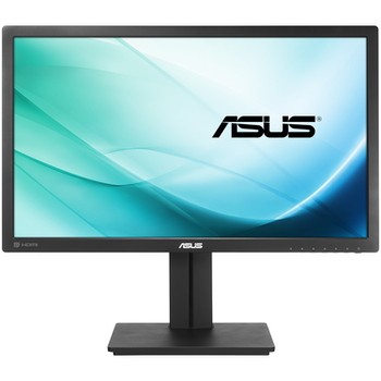 """Product image of ASUS PB278QR 27"""" QHD 60Hz 2MS IPS LED Professional Monitor - Click for product page of ASUS PB278QR 27"""" QHD 60Hz 2MS IPS LED Professional Monitor"""