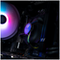 A small tile product image of PLE Orbit Prebuilt Gaming PC