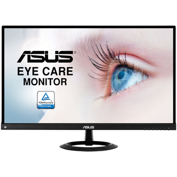 """Product image of ASUS VX279C 27"""" FHD Adaptive-Sync 75Hz 5MS IPS LED Monitor - Click for product page of ASUS VX279C 27"""" FHD Adaptive-Sync 75Hz 5MS IPS LED Monitor"""