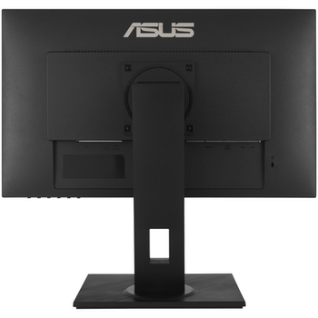 """Product image of ASUS VA24DQLB 23.8"""" FHD Adaptive-Sync 75Hz 5MS IPS LED Monitor - Click for product page of ASUS VA24DQLB 23.8"""" FHD Adaptive-Sync 75Hz 5MS IPS LED Monitor"""
