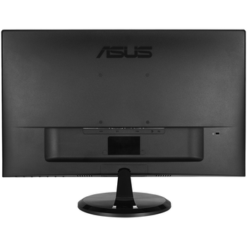 "Product image of ASUS VC239H 23"" FHD 60Hz 5MS IPS LED Monitor - Click for product page of ASUS VC239H 23"" FHD 60Hz 5MS IPS LED Monitor"