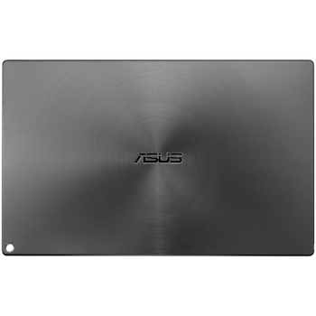 """Product image of ASUS ZenScreen MB16AC 15.6"""" FHD 60Hz 5MS IPS LED Portable USB-C Monitor - Click for product page of ASUS ZenScreen MB16AC 15.6"""" FHD 60Hz 5MS IPS LED Portable USB-C Monitor"""