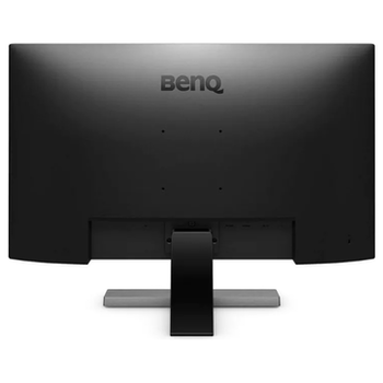 """Product image of BenQ EL2870U 27.9"""" UHD 4K FreeSync 60Hz 1MS TN LED Gaming Monitor - Click for product page of BenQ EL2870U 27.9"""" UHD 4K FreeSync 60Hz 1MS TN LED Gaming Monitor"""