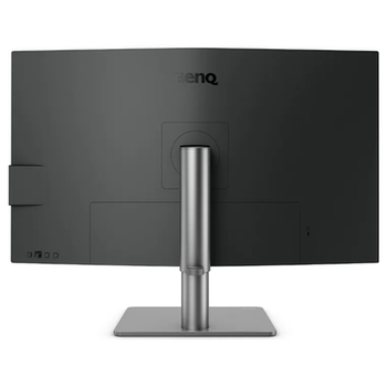 """Product image of BenQ DesignVue PD3220U 31.5"""" UHD 4K 60Hz 5MS IPS LED Professional Monitor - Click for product page of BenQ DesignVue PD3220U 31.5"""" UHD 4K 60Hz 5MS IPS LED Professional Monitor"""