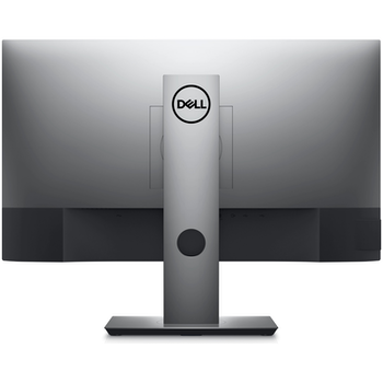 """Product image of Dell Ultrasharp U2520D 25"""" QHD 60Hz 5MS HDR400 IPS LED Monitor - Click for product page of Dell Ultrasharp U2520D 25"""" QHD 60Hz 5MS HDR400 IPS LED Monitor"""