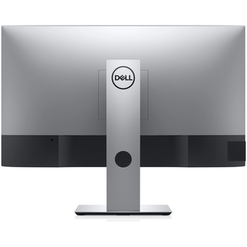 """Product image of Dell Ultrasharp U2721DE 27"""" QHD 60Hz 5MS IPS LED Monitor - Click for product page of Dell Ultrasharp U2721DE 27"""" QHD 60Hz 5MS IPS LED Monitor"""