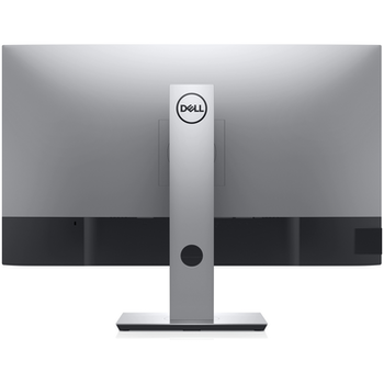 """Product image of Dell Ultrasharp U3219Q 32"""" UHD 4K 60Hz 5MS HDR400 IPS LED Monitor - Click for product page of Dell Ultrasharp U3219Q 32"""" UHD 4K 60Hz 5MS HDR400 IPS LED Monitor"""