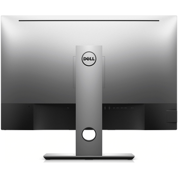 """Product image of Dell UltraSharp UP3017 30"""" WQXGA 60Hz 5MS IPS LED Monitor - Click for product page of Dell UltraSharp UP3017 30"""" WQXGA 60Hz 5MS IPS LED Monitor"""