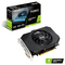 A small tile product image of ASUS GeForce GTX 1650 Phoenix 4GB GDDR6