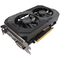 A small tile product image of ASUS GeForce GTX 1660 Super TUF Gaming OC 6GB GDDR6
