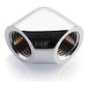 A product image of Bykski CC-EW90-V2 Silver