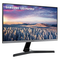 """A small tile product image of Samsung SR350 27"""" FHD FreeSync 75Hz 5MS IPS LED Monitor"""