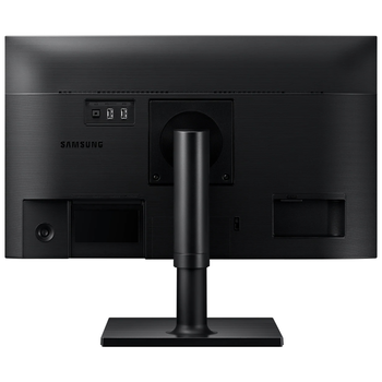 "Product image of Samsung T45F 22"" FHD FreeSync 75Hz 5MS IPS LED Monitor - Click for product page of Samsung T45F 22"" FHD FreeSync 75Hz 5MS IPS LED Monitor"