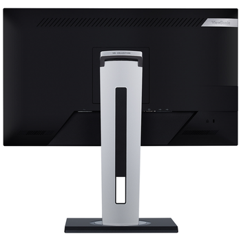 """Product image of ViewSonic VG2448 24"""" FHD 60Hz 5MS IPS LED Monitor - Click for product page of ViewSonic VG2448 24"""" FHD 60Hz 5MS IPS LED Monitor"""