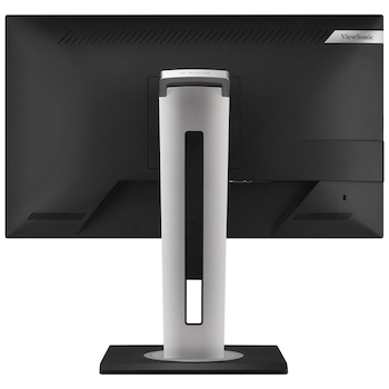 """Product image of ViewSonic VG2455 24"""" FHD 60Hz 5MS IPS LED Monitor - Click for product page of ViewSonic VG2455 24"""" FHD 60Hz 5MS IPS LED Monitor"""