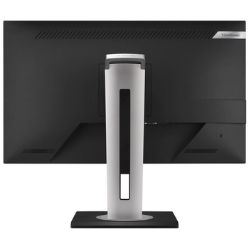 """Product image of ViewSonic VG2755 27"""" FHD 60Hz 5MS IPS LED Monitor - Click for product page of ViewSonic VG2755 27"""" FHD 60Hz 5MS IPS LED Monitor"""
