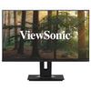 """A product image of ViewSonic VG2755 27"""" FHD 60Hz 5MS IPS LED Monitor"""