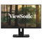 """A small tile product image of ViewSonic VG2755 27"""" FHD 60Hz 5MS IPS LED Monitor"""