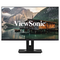 """A small tile product image of ViewSonic VG2755-2K 27"""" QHD 60Hz 5MS IPS LED Monitor"""
