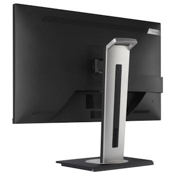 "Product image of ViewSonic VG2755-2K 27"" QHD 60Hz 5MS IPS LED Monitor - Click for product page of ViewSonic VG2755-2K 27"" QHD 60Hz 5MS IPS LED Monitor"