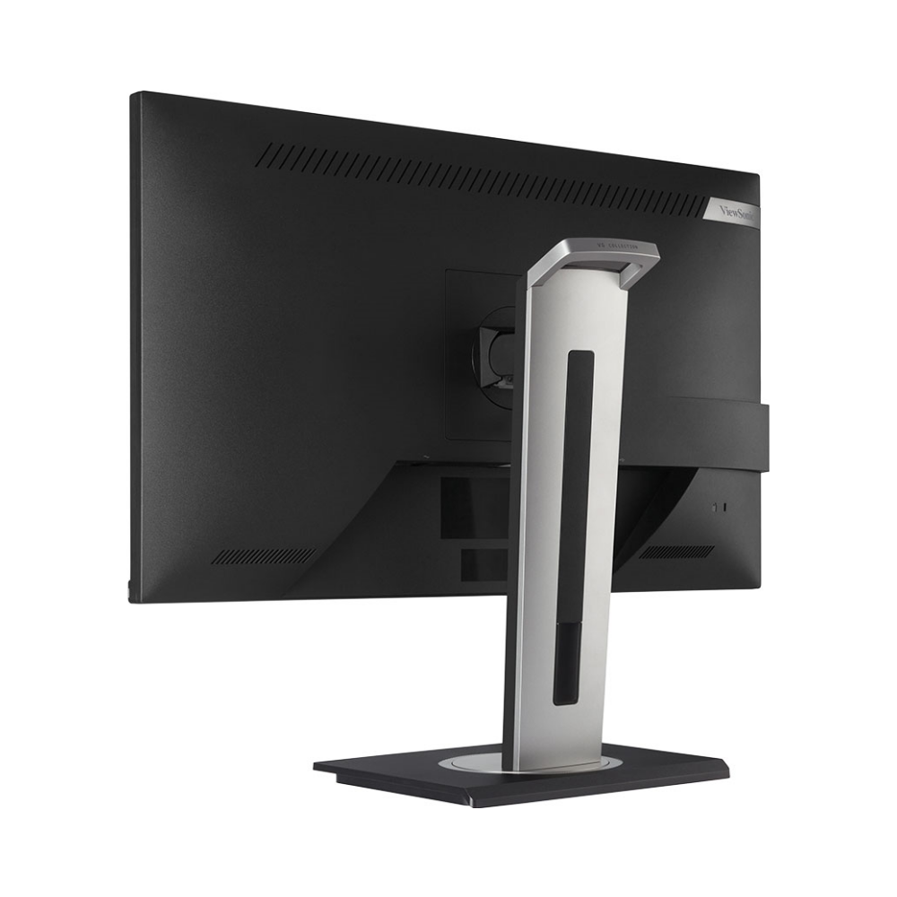 """A large main feature product image of ViewSonic VG2755-2K 27"""" QHD 60Hz 5MS IPS LED Monitor"""