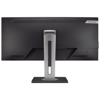 """Product image of ViewSonic VG3448 34"""" UWQHD Ultrawide 60Hz 5MS VA LED Monitor - Click for product page of ViewSonic VG3448 34"""" UWQHD Ultrawide 60Hz 5MS VA LED Monitor"""