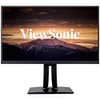"""A product image of ViewSonic VP2785-4K 27"""" UHD 4K 60Hz 5MS IPS LED Monitor"""