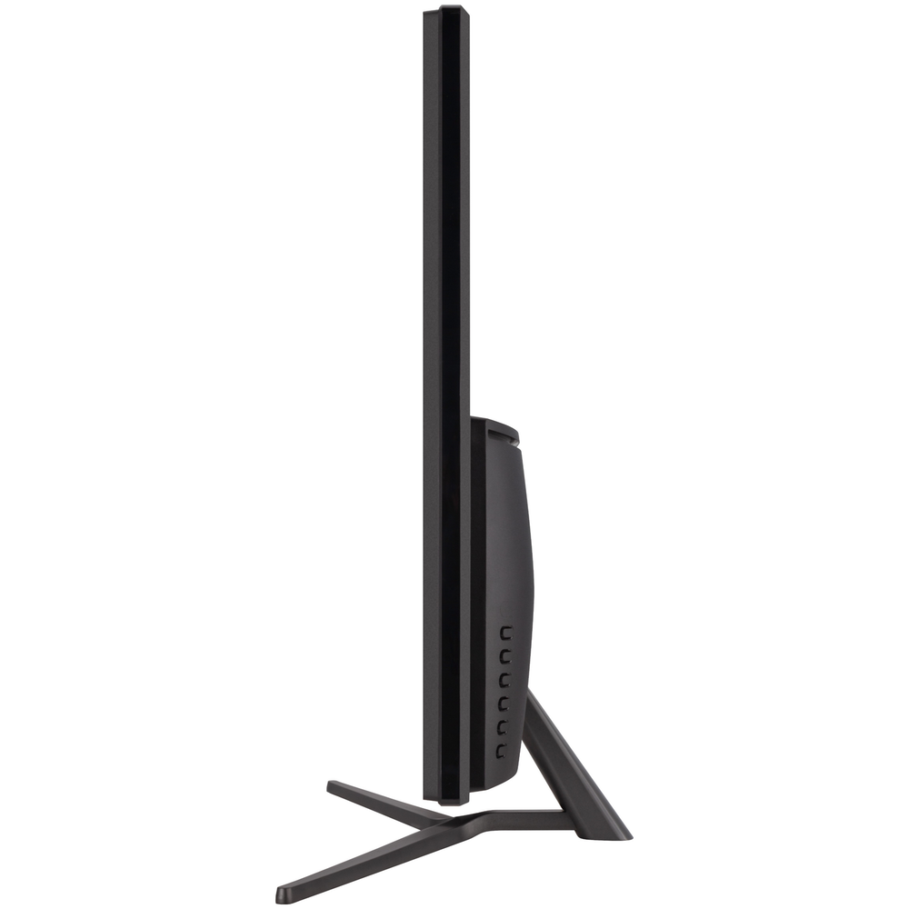 """A large main feature product image of ViewSonic VX3211-4K-mhd 31.5"""" UHD 4K FreeSync 60Hz 2MS VA LED Monitor"""