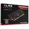 A small tile product image of PNY 32GB (2x16GB) XLR8 Gaming DDR4 3200MHz Notebook Memory