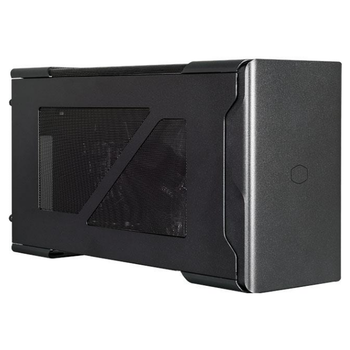 Product image of Cooler Master MasterCase EG200 External GPU chassis w/500W PSU - Click for product page of Cooler Master MasterCase EG200 External GPU chassis w/500W PSU