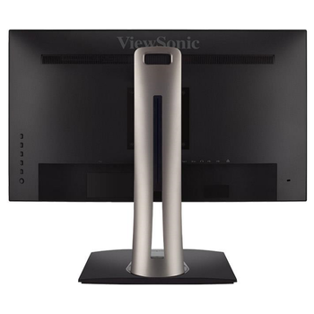 """Product image of ViewSonic VP2768A 27"""" QHD 60Hz 5MS IPS LED Monitor - Click for product page of ViewSonic VP2768A 27"""" QHD 60Hz 5MS IPS LED Monitor"""