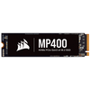 A product image of Corsair MP400 1TB NVMe PCIe M.2 SSD QLC