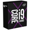 A small tile product image of Intel Core i9 10900X Cascade Lake 10 Core 20 Thread Up To 4.5Ghz LGA2066 - No HSF Retail Box